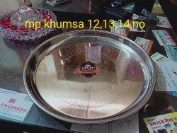 MP Khomcha, For Hotel/Restaurant