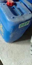 Dep Diethyl Phthalate oil