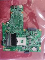 Dell Inspiron N5010 Motherboard