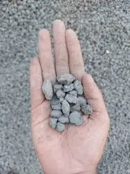 Gray Aggregates of 10Mm, For RCC,Coba., Packaging Type: Loose