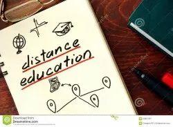 Graduate Post Graduate Courses Distance Education Chandigarh University Narsee Monjee University