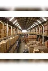 Warehousing Transportation Services