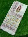 Meera Handicrafts 100% Cotton Printed Dupatta