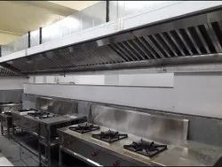 For Restaurant Commercial Cooking Equipment