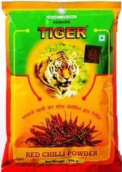 Tiger Longi Mirch Powder