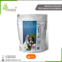 METHANE GAS BACTERIA Methano Booster -PR