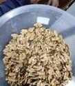 Walnut Kernels, Packaging Type: Vacuum Bag