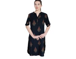 Indian fashion garments photography Service