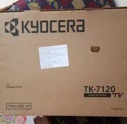 Kyocera Tk 7120 Toner Cartridge