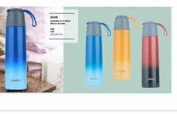 Camel Stainless Steel Vacuum Flask, Capacity: 500ml