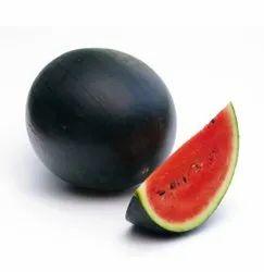 A Grade Organic Fresh Watermelon, Packaging Type: Carton