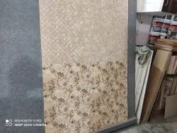 Digital 12x24 Wall Tiles, Thickness: 5-10 mm, Size: 30 * 60 (cm)