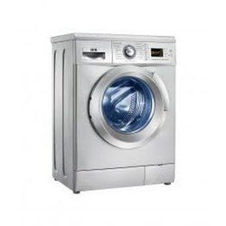 Fully Automatic Washing Machine Repairing Services, in Kolkata