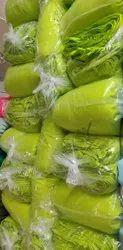 Micro Crape Butter Rotto Tent Mandap Shamiyana Fabric