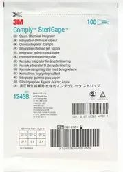 3M comply sterigage