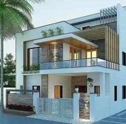 Home Decor Service Interior Designing
