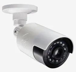 Digital Bullet Cctv Camera Repair, punjab, Not Fix