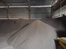 Agriculture Bio Fertilizer