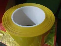 Nano Glass TPU ROLL