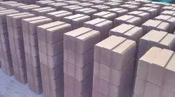 Clay Interlock Mud Bricks