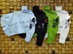 Twill Collar Neck Ajanta kk men's shirts