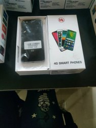 Pre owned mobileMi 532GbBlack ColourWith 3 months warranty