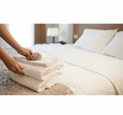 Hotels Laundry Service
