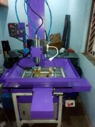 Stepper Easy Servo Controller Engraving Machine