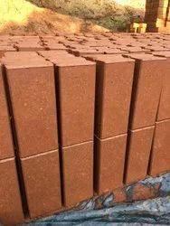 Clay Cseb Bricks