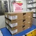 Sharp MX-315AT Toner Cartridge