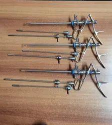 Urology Instrument