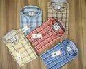 Balbino Shirt