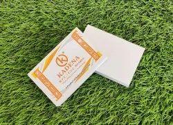 24 Mm Kadena PVC Foam Boards
