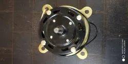 Aluminium Ap Fan Motor, 220