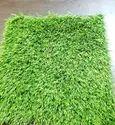 Artificial Turf Grass Mats