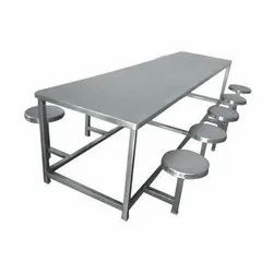 Catering Serving Tables
