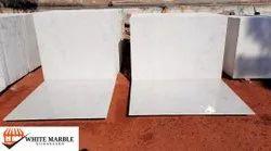 Morwad Super White Flooring Marble