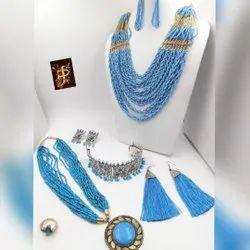 Fancy Artificial Jewellery