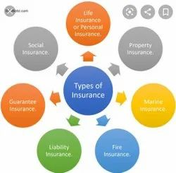 All Types Insurance