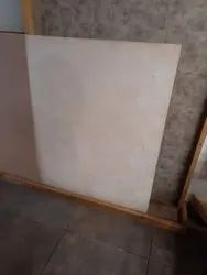 Birch White Imported plywood for Carrom boards, Rustic, Thickness: 3mm