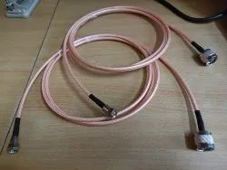 RG142 Cable