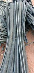 Xlpe Cables Scrap