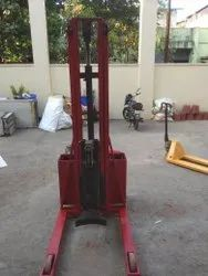 Drum Lifting Product