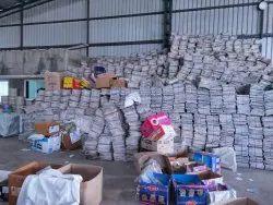 Without West In Bundle News paper bundal 10kg special