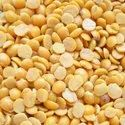 Ahir & Company Yellow Tur Dal, Pan India, High In Protein