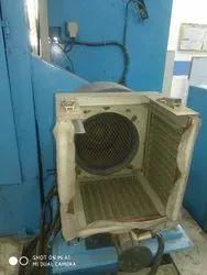 Air Filter For DC Motor Air Filter Manufacturer India