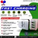 APG Charger