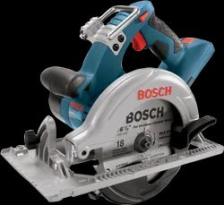Drill Bosch Power Tools, For Industrial