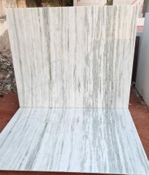 Makrana Dungri Grey Marble