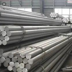 Aluminium Rod HE30,HE15